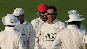 ব্রেকিং: ভারত-আফগানিস্থানের টেস্ট ম্যাচের আগে এল দুঃসংবাদ, বিরাটের পর এবার আঘাতের কারণে এই ক্রিকেটার ছিটকে গেলেন 2