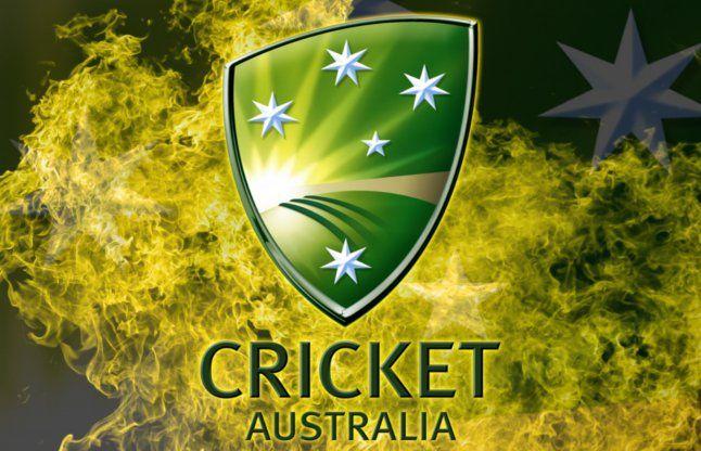ব্রেকিং নিউজ: ইংল্যান্ড সফরের জন্য অস্ট্রেলিয়ার একদিনের এবং টি২০ দলের ঘোষণা, এই ক্রিকেটার পেলেন অধিনায়কত্বের ভার 2
