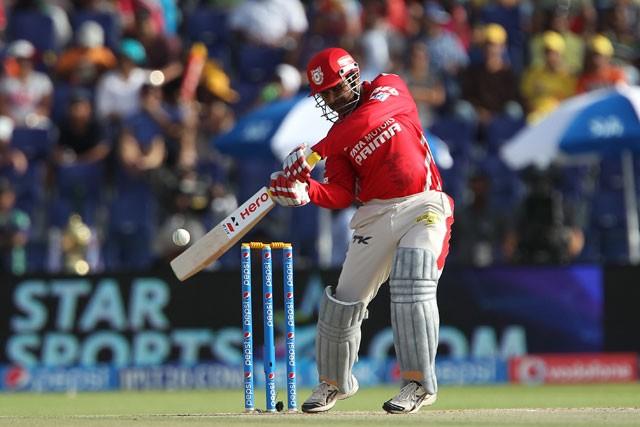 আইপিএল ২০১৮: 'বিরাট'এর রেকর্ড ভাঙল, এবার ভাঙার মুখে বীরেন্দ্র সেহবাগের ৬ বছর পুরোনো রেকর্ড, চ্যালেঞ্জ জানালেন এই ক্রিকেটার 2