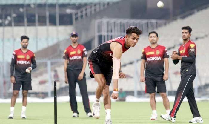 সানরাইজার্স হায়দ্রাবাদের বিরুদ্ধে এলিমিনেটর ২ এর আগে কেকেআর পেল নিজেদের তারকা, দলে ফিরলেন এই ক্রিকেটার 3