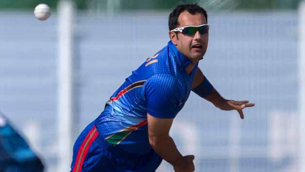 ব্রেকিং: ভারত-আফগানিস্থানের টেস্ট ম্যাচের আগে এল দুঃসংবাদ, বিরাটের পর এবার আঘাতের কারণে এই ক্রিকেটার ছিটকে গেলেন 3