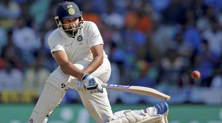 অনুপস্থিত বিরাট, আফগানিস্থানের বিরুদ্ধে ঐতিহাসিক টেস্টে ভারতীয় দলের নেতৃত্বের দাবীদার এক বাঙালিসহ এই তিন ক্রিকেটার 3