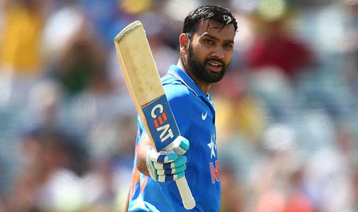 রিপোর্ট: পাল্টে গেল অধিনায়ক, কোহলিকে সরিয়ে আয়ারল্যান্ড সফরে ভারতীয় দলের নেতৃত্ব পেলেন এই ক্রিকেটার 3