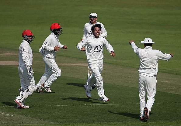 আফগানিস্থানের বিরুদ্ধে ঐতিহাসিক টেস্টের জন্য ১৫ সদস্যের দল ঘোষণা করল বিসিসিআই 4
