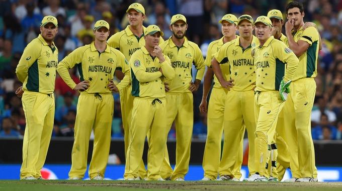 ব্রেকিং নিউজ: ইংল্যান্ড সফরের জন্য অস্ট্রেলিয়ার একদিনের এবং টি২০ দলের ঘোষণা, এই ক্রিকেটার পেলেন অধিনায়কত্বের ভার 4