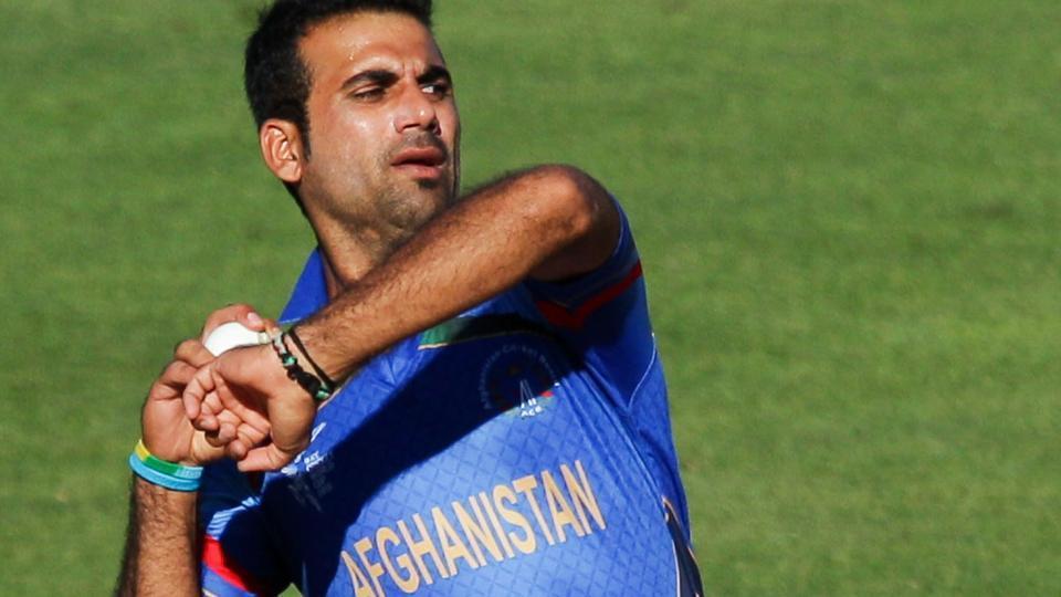 ব্রেকিং: ভারত-আফগানিস্থানের টেস্ট ম্যাচের আগে এল দুঃসংবাদ, বিরাটের পর এবার আঘাতের কারণে এই ক্রিকেটার ছিটকে গেলেন 4