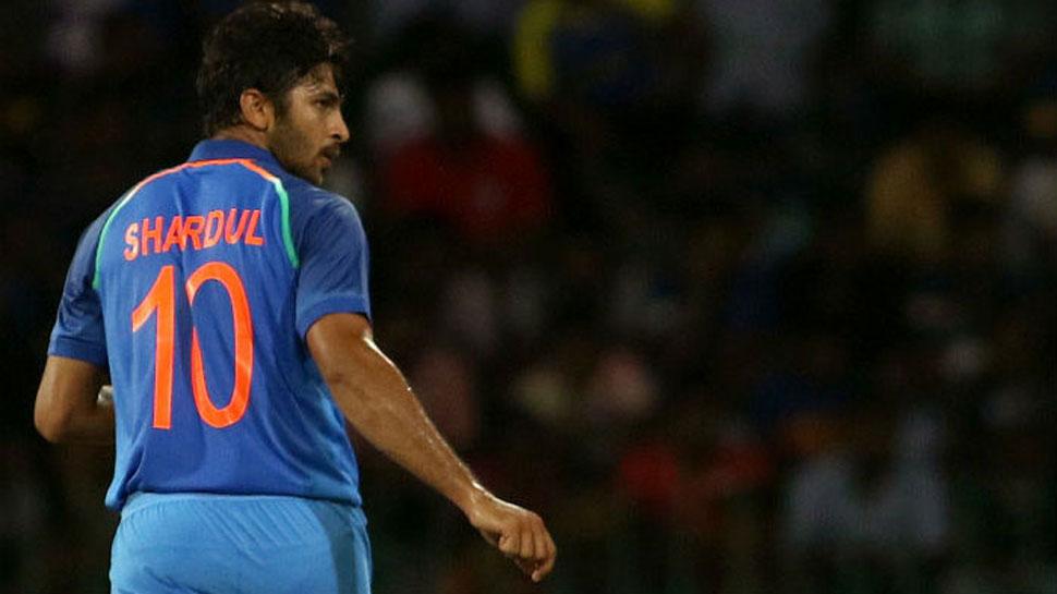 আয়ারল্যান্ড টি২০ সিরিজ: এই ১৫ ভারতীয় ক্রিকেটারের দলে জায়গা পাওয়া নিশ্চত, এই ২ জন প্রথমবার পেতে পারেন সুযোগ 5