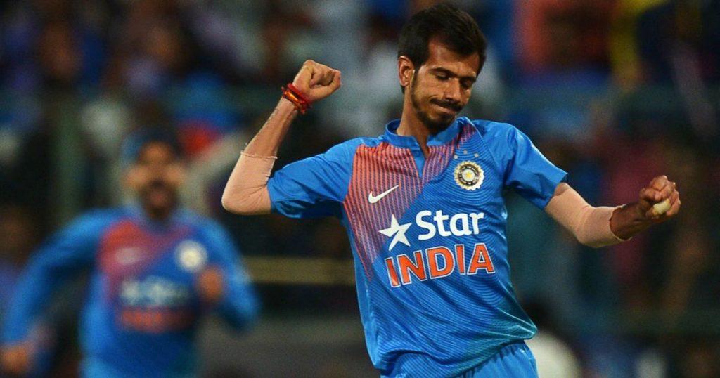 আয়ারল্যান্ড টি২০ সিরিজ: এই ১৫ ভারতীয় ক্রিকেটারের দলে জায়গা পাওয়া নিশ্চত, এই ২ জন প্রথমবার পেতে পারেন সুযোগ 6