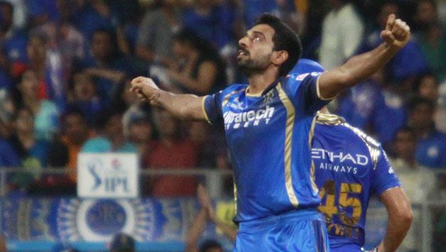 RR vs KKR: কলকাতার বিরুদ্ধে এই এগারো প্লেয়ারকে নিয়ে নামতে চলেছে রাজস্থান, দীর্ঘ সময় পর এই তারকা প্লেয়ার দলে ফিরলেন 10