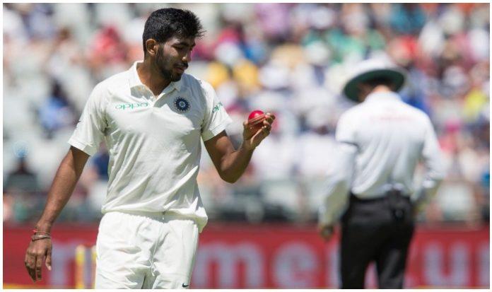 যদি ইশান্ত শর্মা আফগানিস্থান টেস্ট থেকে ছিটকে যান, তাহলে দীর্ঘদিন পরে এই ভারতীয় খেলোয়াড় পাবেন টেস্ট দলে জায়গা 1