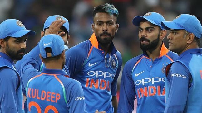 টেস্টে নাম্বার ওয়ান ভারতীয় দলকে যদি টি২০তে নাম্বার ওয়ান হতে হয় তাহলে জিততে হবে এতগুলো ম্যাচ