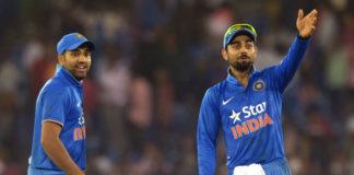 ভিডিয়ো: ভারতীয় ক্রিকেটারদের পোল খুললেন হরভজন সিং, জানালেন কে করেন নিজের স্ত্রীকে সবচেয়ে মিস