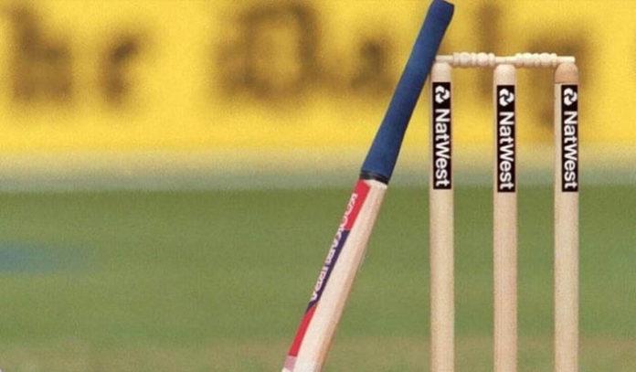 শচীন বা বিরাট নন, বরং গিনেজ বুক অফ ওয়ার্ল্ড রেকর্ডে নাম নথিভূক্ত রয়েছে এই ভারতীয় ক্রিকেটারের
