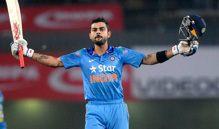 যদি এই ভারতীয় ক্রিকেটার ফ্লপ না হতেন, তাহলে আজ দিল্লির রাস্তায় গলি ক্রিকেট খেলতেন বিরাট কোহলি