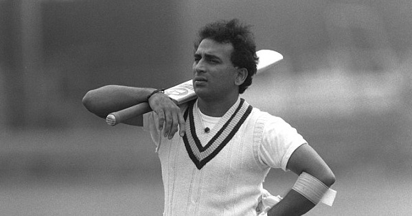 আজকের দিনে: বিশ্বের শ্রেষ্ঠ এই ভারতীয় ক্রিকেটার ৪৪ বছর আগে ১৩৮ বল খেলে করেছিলেন শূণ্য রান