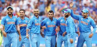 ব্রেকিং: বড় ধাক্কা খেল ভারতীয় দল, ফিটনেস টেস্ট ব্যর্থ হয়ে দল থেকে ছিটকে গেলেন শামী,তার জায়গায় এলেন এই ক্রিকেটার