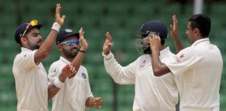 ভারতীয় দলে নির্বাচিত হওয়ার এবং ইয়ো ইয়ো টেস্ট পাশ করার পরও এই চার খেলোয়াড় পাবেন না ইংল্যান্ডে খেলার সুযোগ