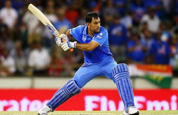 শচীন বা বিরাট নন, বরং গিনেজ বুক অফ ওয়ার্ল্ড রেকর্ডে নাম নথিভূক্ত রয়েছে এই ভারতীয় ক্রিকেটারের 1