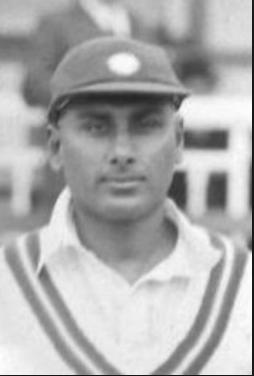 টেনিস থেকে অবসর নিয়ে ৪০ বছর বয়েসে ভারতীয় দলের হয়ে এই প্লেয়ার খেলেন আন্তর্জাতিক ক্রিকেট, প্রথম ম্যাচেই করেছিলেন হাফ সেঞ্চুরি 2