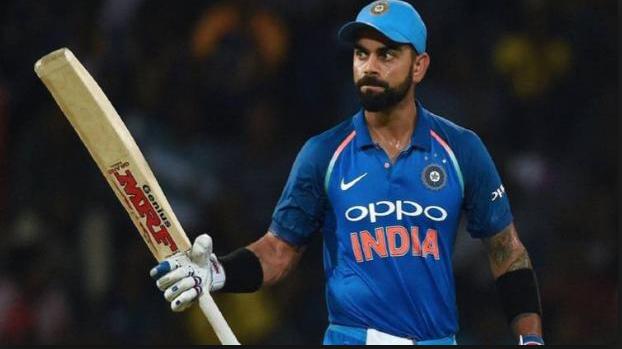 যদি এই ভারতীয় ক্রিকেটার ফ্লপ না হতেন, তাহলে আজ দিল্লির রাস্তায় গলি ক্রিকেট খেলতেন বিরাট কোহলি 1
