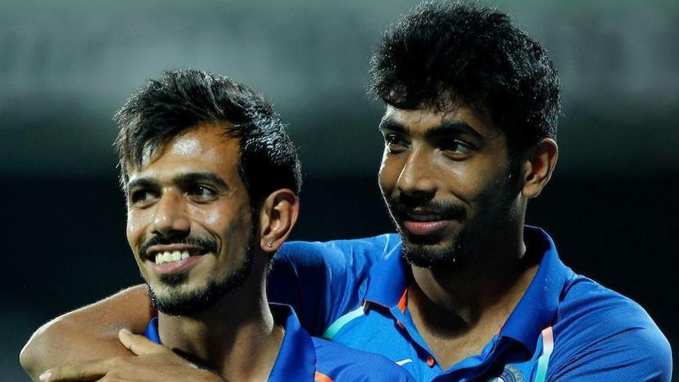 স্ট্যাট: ভারতীয় দলের খেলোয়াড়রা আয়ারল্যান্ড এবং ইংল্যান্ডের বিরুদ্ধে টি২০ সিরিজ চলাকালীন হাসিল করতে পারেন এই মাইলস্টোন 2