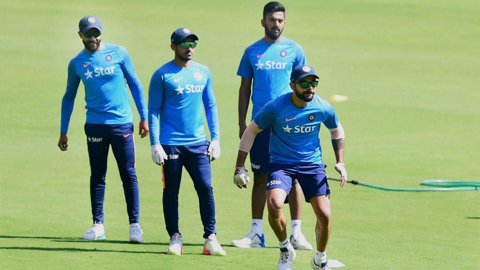 টেস্টে নাম্বার ওয়ান ভারতীয় দলকে যদি টি২০তে নাম্বার ওয়ান হতে হয় তাহলে জিততে হবে এতগুলো ম্যাচ 2