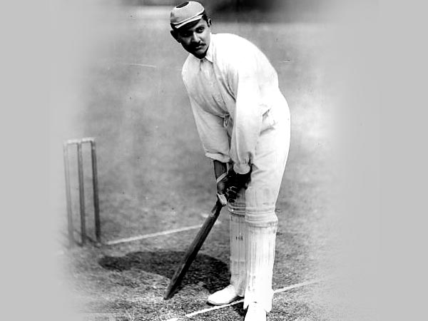 শচীন বা বিরাট নন, বরং গিনেজ বুক অফ ওয়ার্ল্ড রেকর্ডে নাম নথিভূক্ত রয়েছে এই ভারতীয় ক্রিকেটারের 2