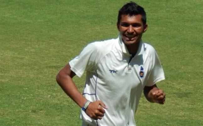 ব্রেকিং: বড় ধাক্কা খেল ভারতীয় দল, ফিটনেস টেস্ট ব্যর্থ হয়ে দল থেকে ছিটকে গেলেন শামী,তার জায়গায় এলেন এই ক্রিকেটার 2