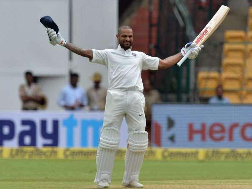 আফগানিস্থান-ভারত টেস্ট: টেস্ট ম্যাচের প্রথম ইনিংসের প্রথম সেশনেই সেঞ্চুরি করার রেকর্ড করলেন এই ভারতীয় ব্যাটসম্যান 2
