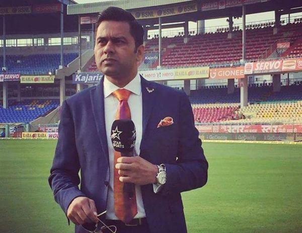 বিরাট কোহলির পছন্দের এই ক্রিকেটারকে ভারতীয় দলে শামিল করার পক্ষে নন আকাশ চোপড়া 2