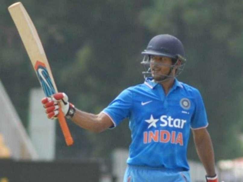 রেকর্ড: ভারত নয় বরং এই দল লিস্ট এ টুর্নামেন্টে সর্বাধিক রান করেছে 2