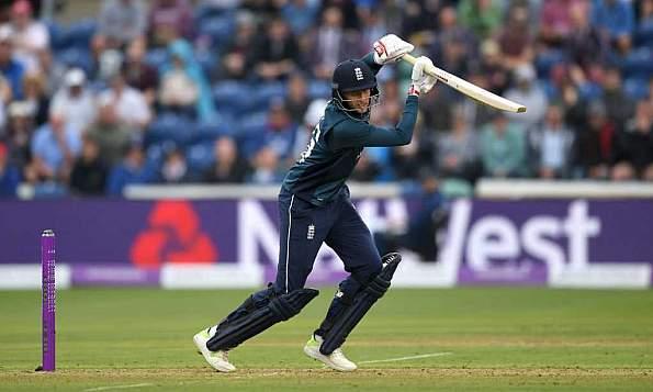 রেকর্ড: এই দলগুলির নামে রয়েছে ওয়ানডে আন্তর্জাতিকের কোনও এক ম্যাচে সর্বাধিক রান করার বিশ্বরেকর্ড 3