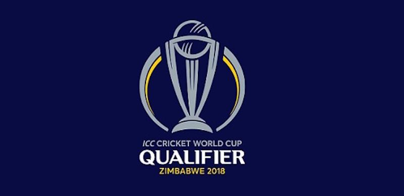 ওয়ানডে র্যাঙ্কিংয়ের সেরা আটটি দল নয় সমস্ত দলগুলিকেই বিশ্বকাপ ২০২৩ এর কোয়ালিফাইয়ের জন্য খেলতে হবে এই টুর্নামেন্ট 2