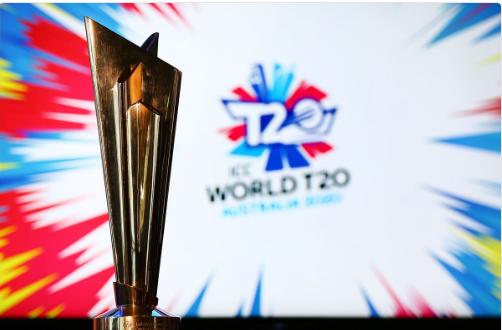২০২৩ বিশ্বকাপের আগে ভারত পেল আইসিসি টি২০ বিশ্বকাপের দায়িত্ব, শিডিউল প্রকাশ পেল 3