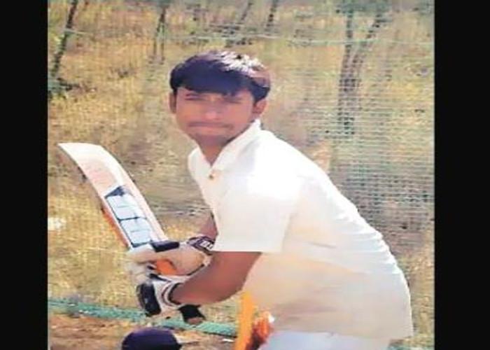 শচীন বা বিরাট নন, বরং গিনেজ বুক অফ ওয়ার্ল্ড রেকর্ডে নাম নথিভূক্ত রয়েছে এই ভারতীয় ক্রিকেটারের 3