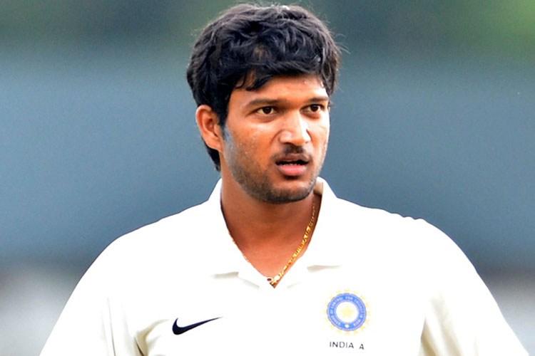 ব্রেকিং: বড় ধাক্কা খেল ভারতীয় দল, ফিটনেস টেস্ট ব্যর্থ হয়ে দল থেকে ছিটকে গেলেন শামী,তার জায়গায় এলেন এই ক্রিকেটার 3