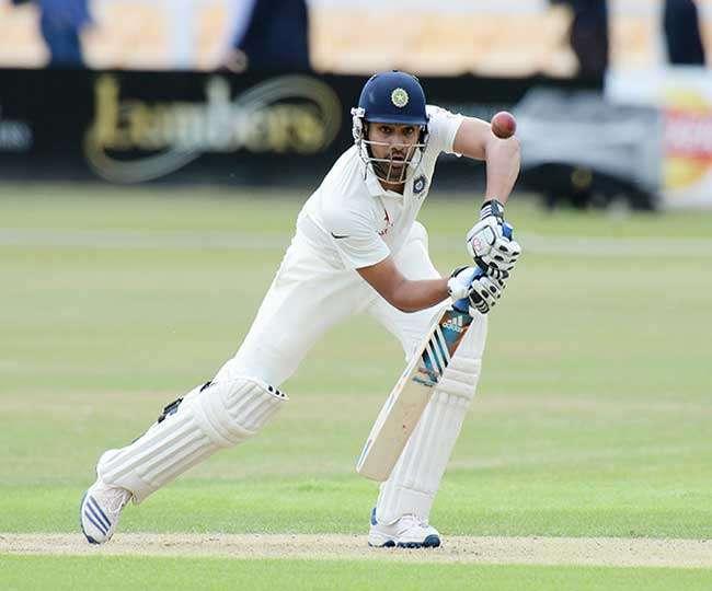 ভারতীয় দলে নির্বাচিত হওয়ার এবং ইয়ো ইয়ো টেস্ট পাশ করার পরও এই চার খেলোয়াড় পাবেন না ইংল্যান্ডে খেলার সুযোগ 3