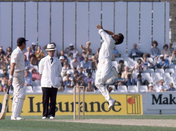 টেস্ট ক্রিকেটের এই পাঁচ অদ্ভুত রেকর্ড যা কেবল ভারতীয় বোলারদের কাছেই রয়েছে 3