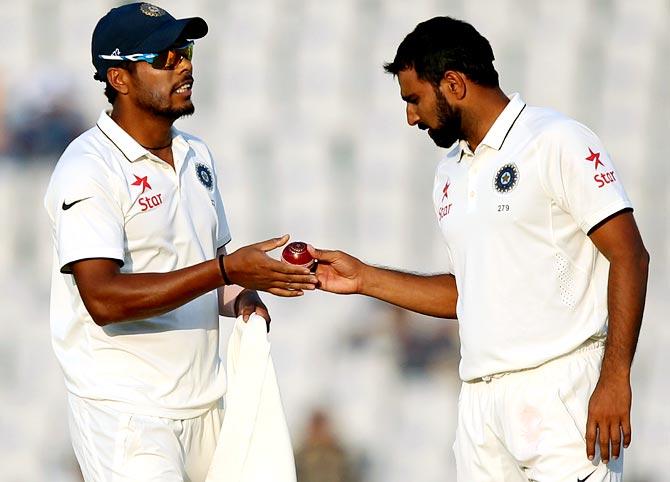 ব্রেকিং: বড় ধাক্কা খেল ভারতীয় দল, ফিটনেস টেস্ট ব্যর্থ হয়ে দল থেকে ছিটকে গেলেন শামী,তার জায়গায় এলেন এই ক্রিকেটার 4