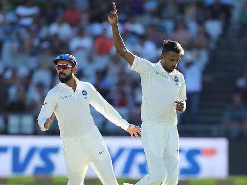 বিরাট কোহলির পছন্দের এই ক্রিকেটারকে ভারতীয় দলে শামিল করার পক্ষে নন আকাশ চোপড়া 5