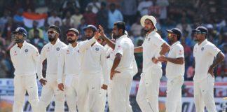 ভারত বনাম ইংল্যান্ড: যদি ১১জনকে বিরাট দেন প্রথম টেস্টে সুযোগ তাহলে টেস্ট জেতা নিশ্চিত