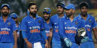 এই চার ভারতীয় ক্রিকেটারকে দলে শামিল না করলে ২০১৯ বিশ্বকাপ জেতা মুশকিল ভারতের