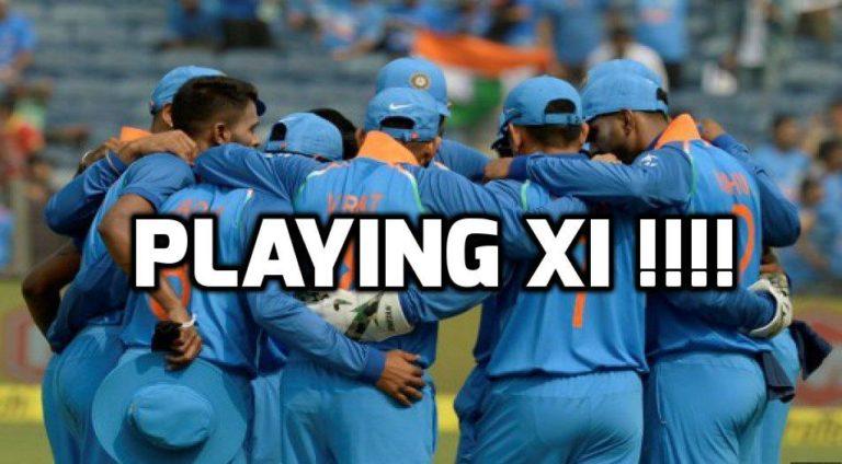 ENG VS IND প্লেয়িং ইলেভেন: প্রথম টি২০ ম্যাচে এই ১১ জন প্লেয়ারকে নিয়ে ইংল্যান্ডের বিরুদ্ধে মাঠে নামতে চলেছে ভারত