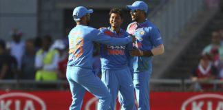 এই ভারতীয় ক্রিকেটারকে দ্রুতই টিমে ফিরে আসতে দেখতে চান রোহিত শর্মা, জানালেন ভারতের তাকে প্রয়োজন