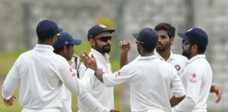 রিপোর্টস: ইংল্যান্ডের বিরুদ্ধে টেস্ট সিরিজ থেকে ছিটকে গেলেন এই ভারতীয় প্লেয়ার, চোটের কারণে করতে হল প্লাস্টার