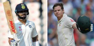 আইসিসি র্যাঙ্কিং: আইসিসি জারি করল খেলোয়াড়দের টেস্ট র্যাঙ্কিং , জেনে নিন টপ ১০ কতজন ভারতীয়