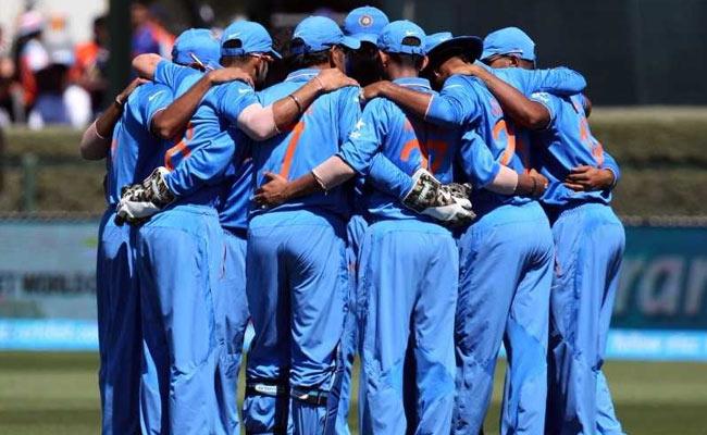 ভারতীয় দলের জন্য বড় ধাক্কা, ইংল্যান্ডের বিরুদ্ধে টি২০ সিরিজ থেকে ছিটকে গেলেন এই দুই তারকা প্লেয়ার, সেই জায়গায় দলে জায়গা পেলেন অন্য দুই তারকা 1