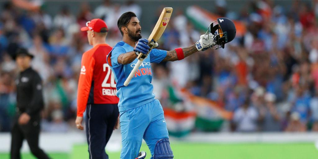 ইংল্যান্ড সফরে ব্যর্থ এই ক্রিকেটার, সৌরভ গাঙ্গুলী জানালেন এই ক্রিকেটারকে যত দ্রুত সম্ভব বাদ না দিলে বিশ্বকাপ হারতে পারে ভারত 1