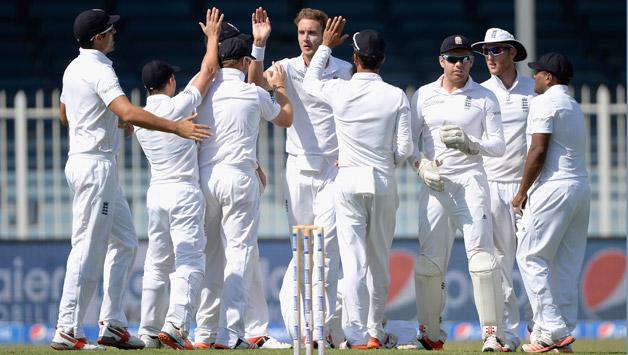 অস্ট্রেলিয়া নয় বরং ভারতীয় দলকে এই টিমের সামনে সবচেয়ে বেশিবার হতে হয়েছে টেস্ট হারের সম্মুখীন, দেখে নিন পরিসংখ্যান 2