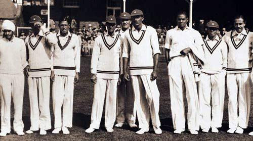কেবল মাত্র এই ৩ ভারতীয় অধিনায়কই ইংল্যান্ডে গিয়ে জিতেছিলেন টেস্ট সিরিজ, জেনে নিন কতবার মুখোমুখি হতে হয়েছিল হারের 1